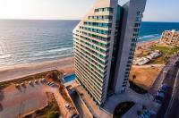 Orchid Okeanos Suites Hotel Image