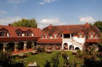 Hotel Weingut Rosenhof Image