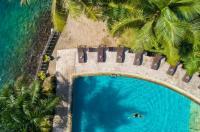 Swiss-Belhotel Papua Image