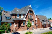 Hotel & Pension Villa Camenz Image