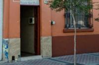 Hotel Posada San Pablo Image