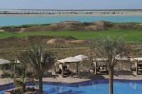 Radisson Blu Hotel Abu Dhabi Yas Island Image