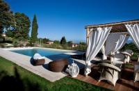 Villa Giorgia Image