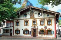 Dedlerhaus Image