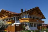 Gästehaus Annabell Image