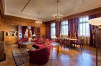 Hotel Palmenwald Schwarzwaldhof Image