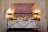 Ridolfi Guest House Image