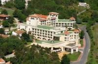 Duni Belleville Hotel - All Inclusive Image
