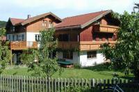 Gästehaus Alpin Image