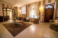 Palazzo Finati Image