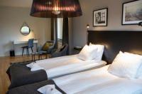 Hotell Sköna Nätter - Sweden Hotels Image