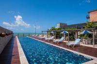 Yak Beach Hotel Natal Image