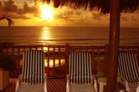 Visual Praia Hotel Image