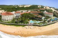 Hotel Parque da Costeira Image