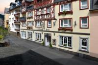 Hotel Zehnthof Image