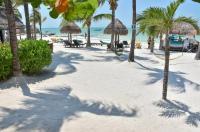 Amaite Hotel & Spa Image