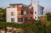 Hotel Beit Maimon Image
