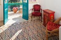 Al-Mutran Guest House Image