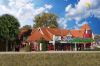 Hotel Gremersdorf - Zum Grünen Jäger Image