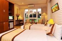 Paloma Hotel Image