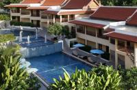 Baan Yuree Resort & Spa Image