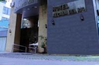 Hotel Alcala del Rio Image