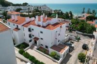 Apartamentos Ourasol Image