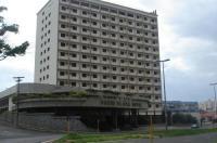 Obeid Plaza Hotel Image