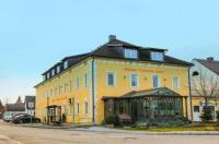 Hotel-Gasthof Obermeier Image