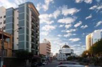 Hotel Ferraz Image