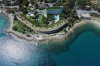 Grand Hotel Del Mare Resort & Spa Image