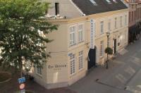 Hotel Ter Driezen Image