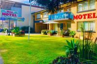 Bay Motel Image