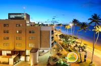 Verdegreen Hotel Image