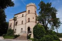 Castello Montegiove Image