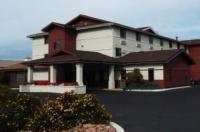 FairBridge Inn, Suites & Conference Center - Missoula Image