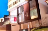 Hotel Estelar El Cable Image