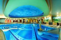 Papuga Park Hotel Wellness&Spa Image
