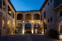 Relais Palazzo Paleologi Sec.XIV Image