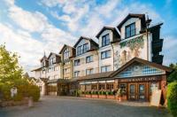 Best Western Hotel Brunnenhof Image