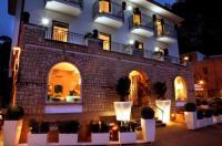 Le Ancore Hotel Image