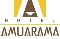 Amuarama Hotel Image