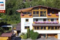Ferienhaus Sonnenhang Image
