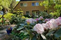 Pension 'Das kleine Landhaus' Image