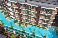 Andakira Hotel Image