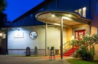Hotel Hehrne Kök & Konferens Image