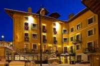 Le Miramonti Hotel & Wellness Image