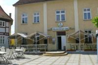 Mecklenburger Hof Image
