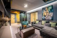 Hotel Bodrog Wellness Image
