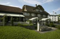Landgasthof Hotel Rössli Image